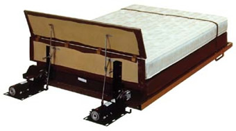 Room Maker Wall Bed Series Of Folding Beds From The